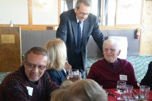TRA Holiday Party Dec 2 2016  (384)