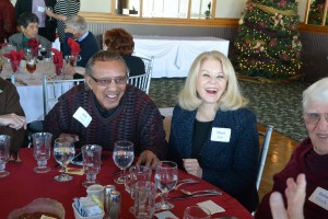 TRA Holiday Party Dec 2 2016  (397)