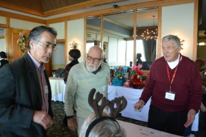 TRA Holiday Party Dec 2 2016  (404)