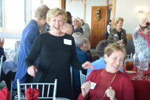 TRA Holiday Party Dec 2 2016  (408)