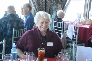 TRA Holiday Party Dec 2 2016  (409)