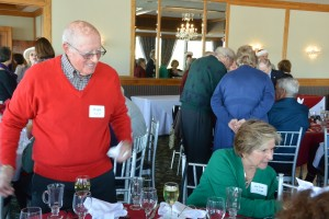TRA Holiday Party Dec 2 2016  (410)