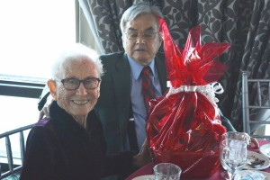 TRA Holiday Party Dec 2 2016  (432)