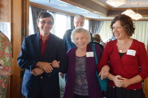 TRA Holiday Party Dec 2 2016  (433)