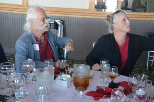 TRA Holiday Party Dec 2 2016  (439)