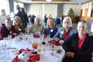 TRA Holiday Party Dec 2 2016  (443)