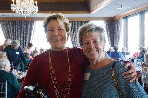 TRA Holiday Party Dec 2 2016  (445)