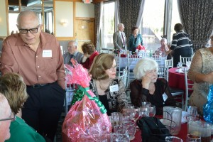 TRA Holiday Party Dec 2 2016  (448)