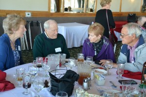 TRA Holiday Party Dec 2 2016  (449)