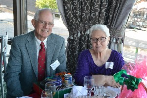 TRA Holiday Party Dec 2 2016  (450)