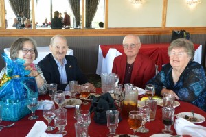 TRA Holiday Party Dec 2 2016  (454)